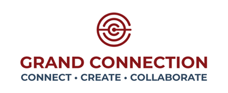 Grand Connection Network | Virtual Small Business Online Networking Group